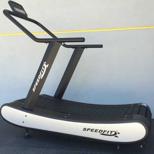manual treadmill speedfit proxl bells of steel rh bellsofsteel com what are the benefits of a manual treadmill what does a manual treadmill