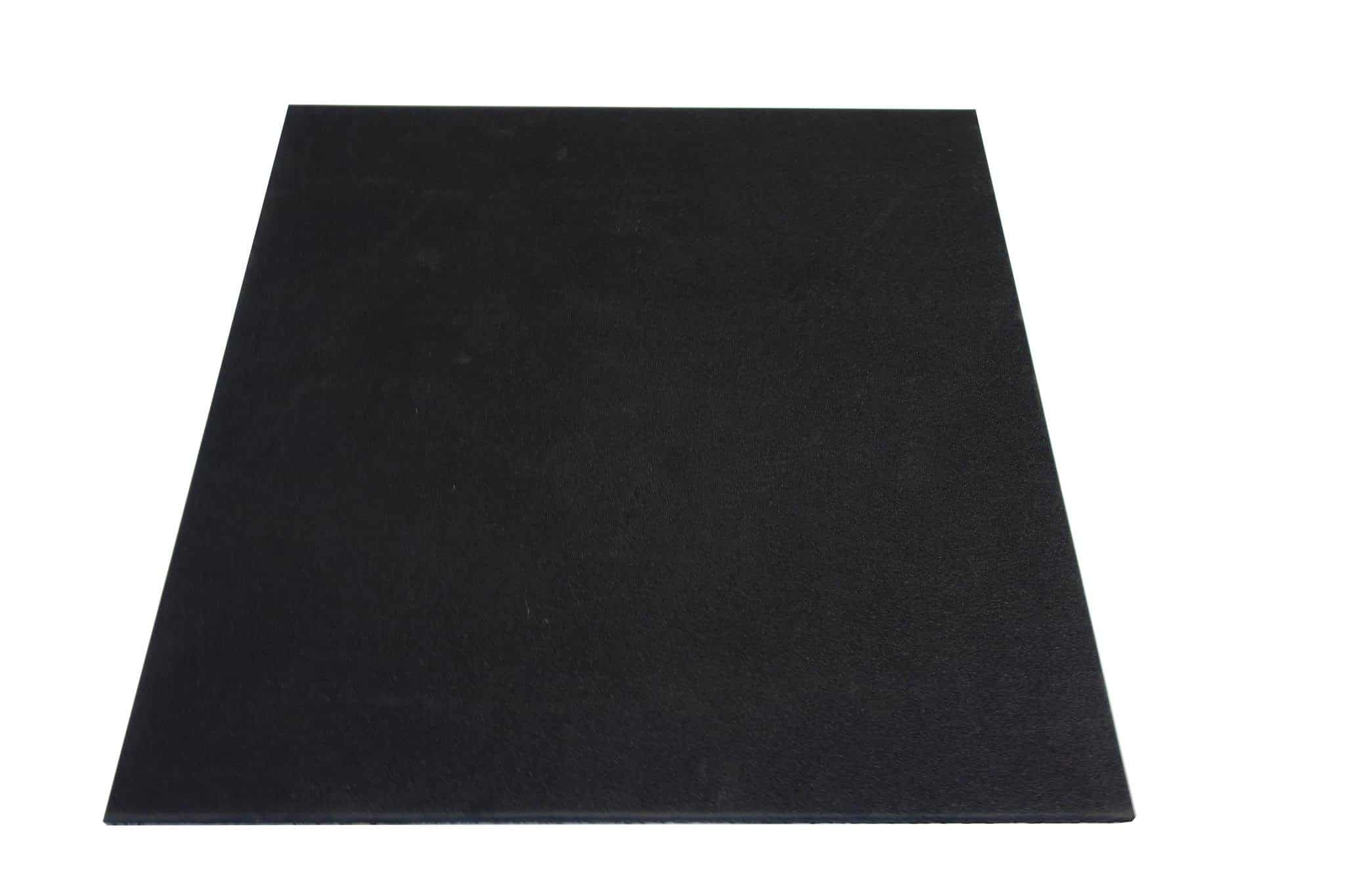 dp amazon mat floor all to canada mercedes season black benz flosdl mats rubber