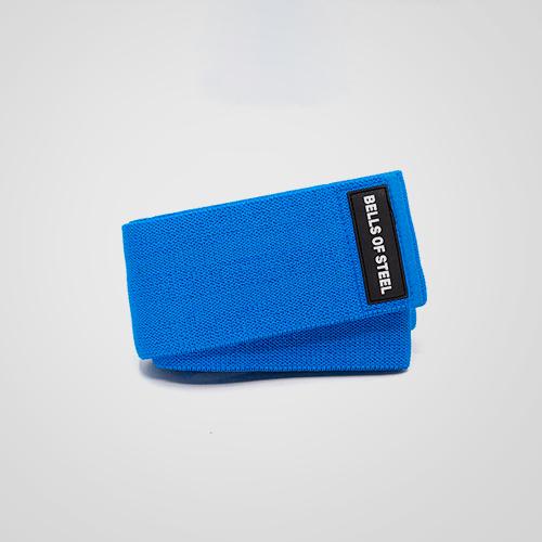 Blue Bands