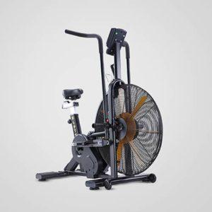 Blitz Air Bike