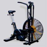 Blitz Air Bike 2.0