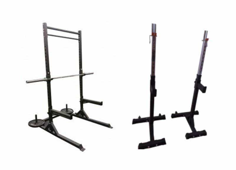 The Ultimate Guide to Becoming a Home Gym Owner