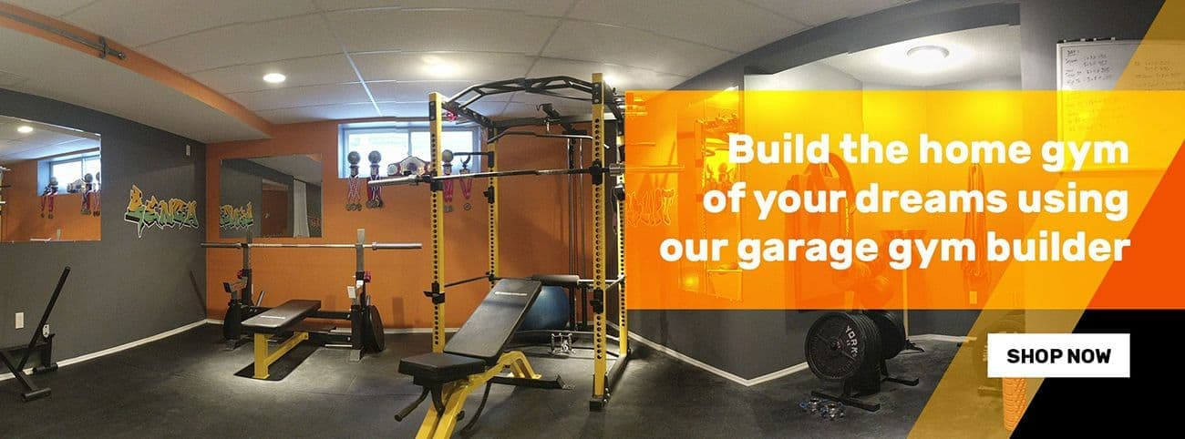 Home gym colors residential garage inspiring project on