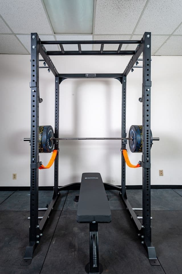 44362333fa1 Garage Gym Builder - Home Gym at a Great Price - Bells of Steel