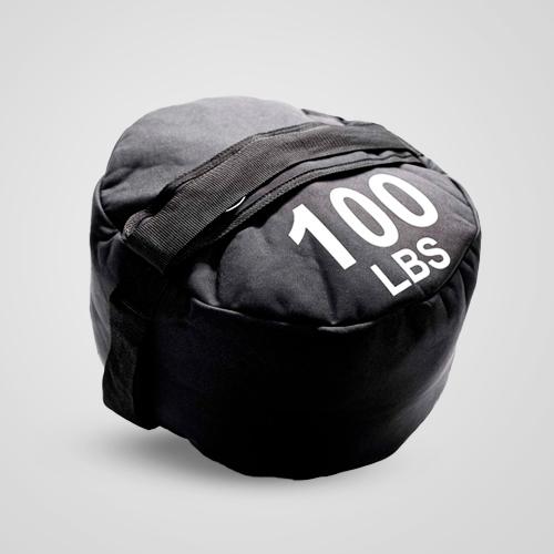 Mighty Sandbag 100 lbs