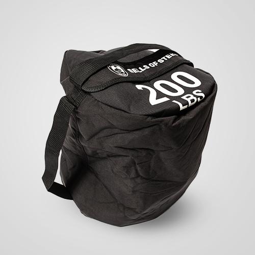 Mighty Sandbags 200 lbs
