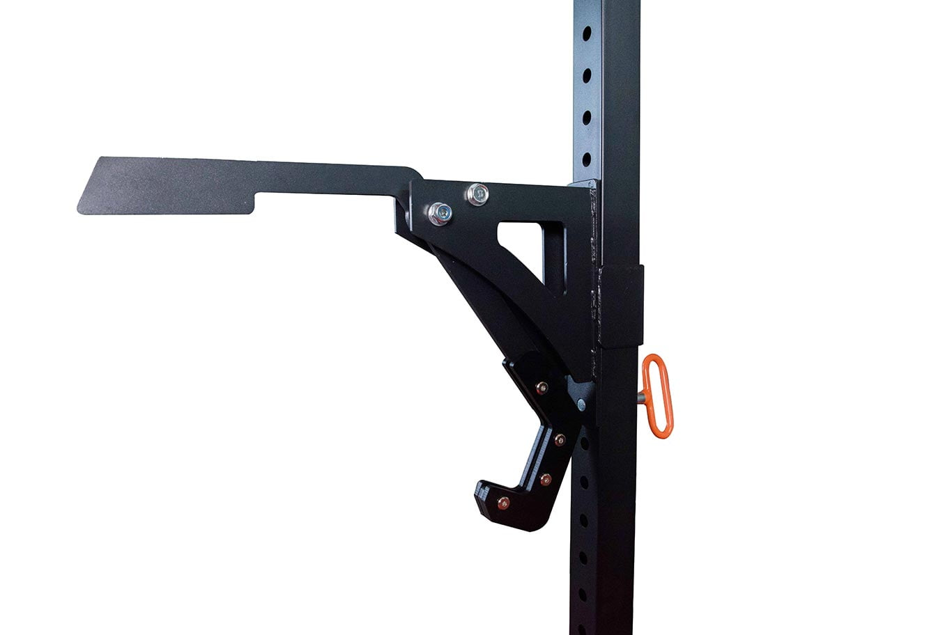 Monolift Attachment - Adjustable - By B.o.S.