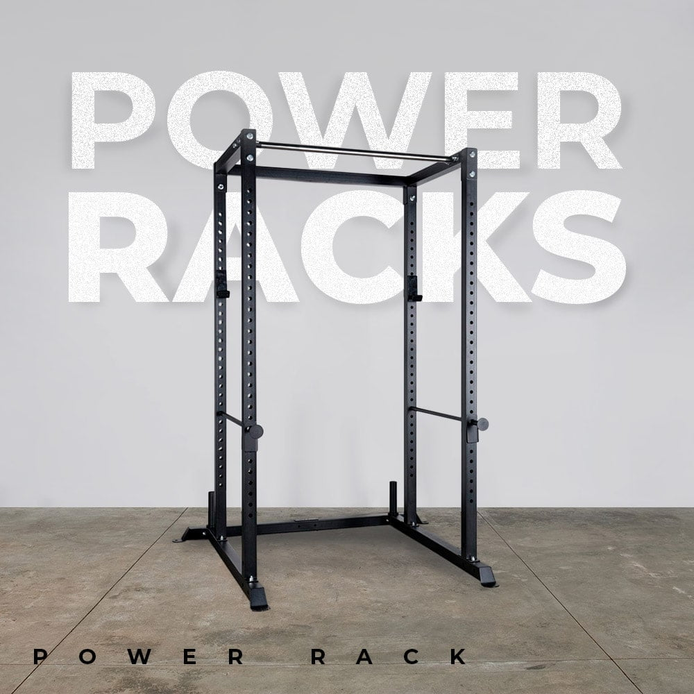 power-rack-2