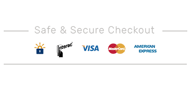 securebadge-safecheckout