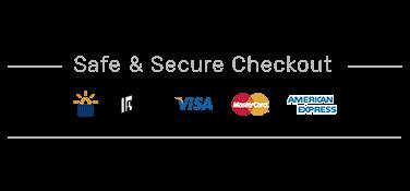 securebadge-safecheckout