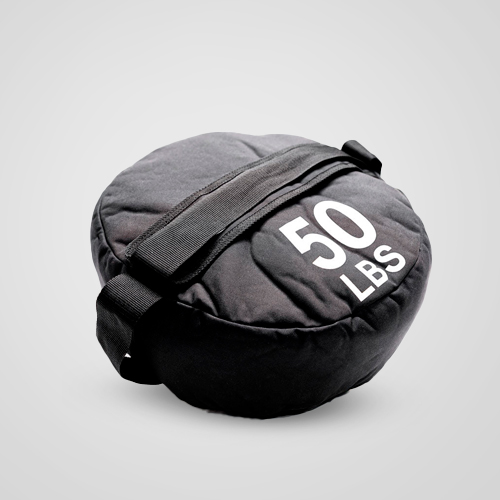 MIghty Sandbag 50 lbs