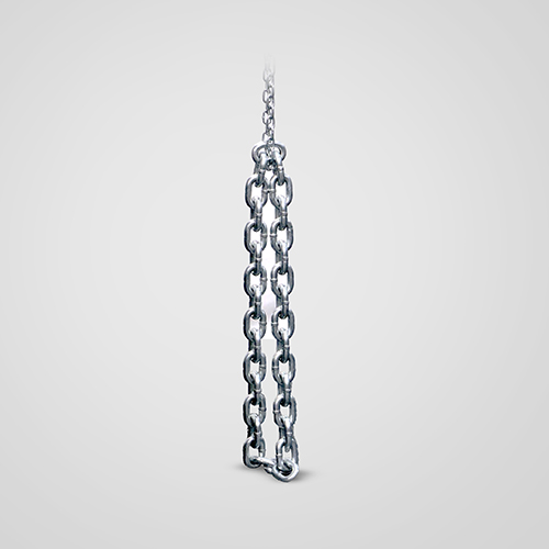 Weight Chains