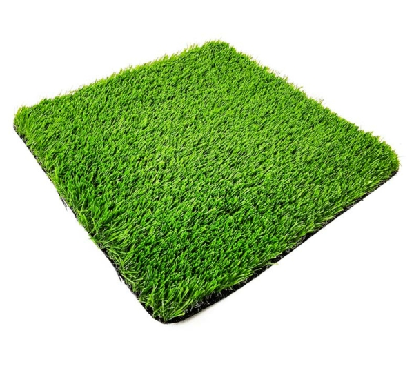 Turf - Synthetic Grass