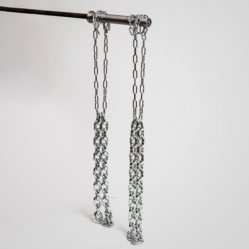 Weight Chains 44 lbs