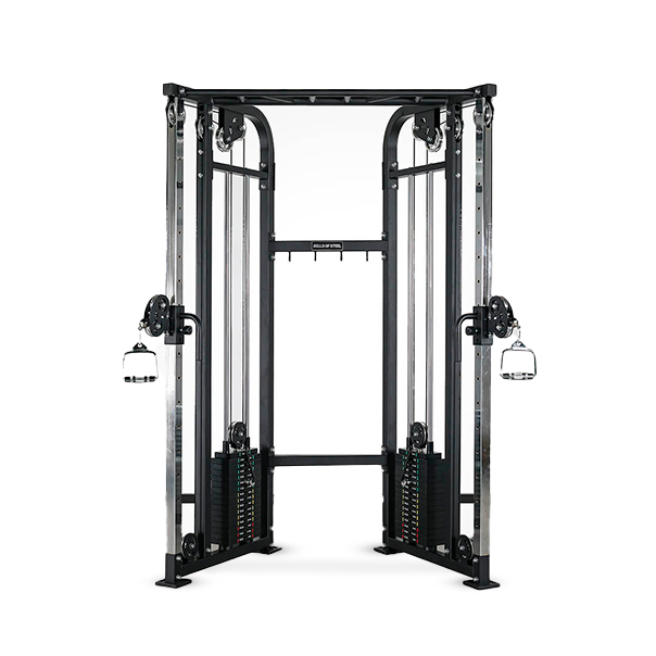 https://www.bellsofsteel.com/all-products/strength-equipment/strength-training/functional-trainer/
