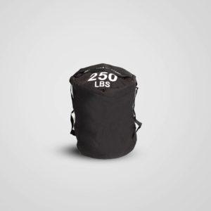 Mighty Sandbags 250 lbs