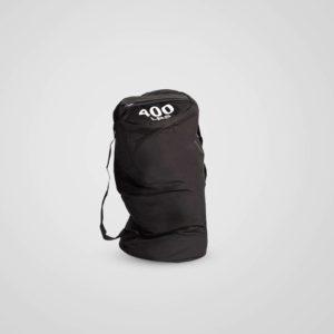 Mighty Sandbags 400 lbs
